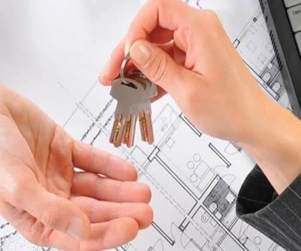 Contratos llave en mano