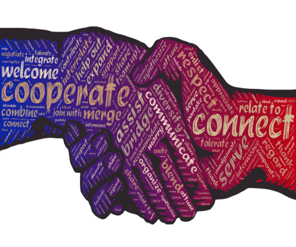 Cooperativa de trabajo asociado