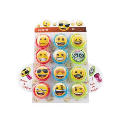 Proyecto emoji - Filtext