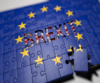 Brexit Sector Vino